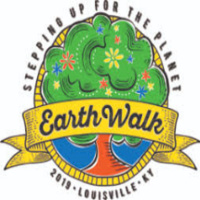 2019 Louisville Earth Walk