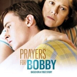 Prayers for Bobby: Film Screening and Discussion in Honor of National Day of Silence