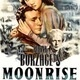 Film Noir Restored: Moonrise