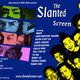 The Slanted Screen: Asian Men in Film and Television - Film Screening & Discussion