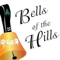 "Bells of the Hills presents ""Rags to Riches"""