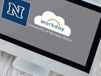 Workday: How to Navigate the Onboarding Process