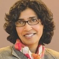 Intellectual Life Workshop: Rashmi Dyal-Chand