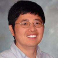 Seminar Series: Xiaohua Tony Hu, Drexel University | Computer Science and Engineering