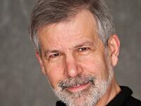 Carl Becker Lecture Series