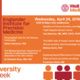 Precision Medicine at Diversity Week