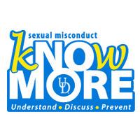 Beyond Title IX: Sex, Gender, & Society