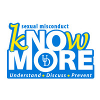 Beyond Title IX: Sex, Gender, & Society