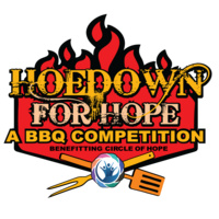 Circle of Hope's Hoedown for Hope - A BBQ Competition