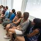CEOAS Student Seminar - Theresa Fritz-Endres, Jordan Lubbers, Ben Frieberg