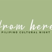 PCN 28: From Here