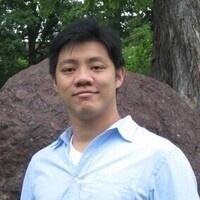 PhD Defense: Matipon Tangmatitham