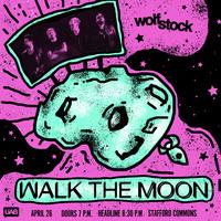 Wolfstock 2019