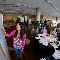Storylab Workshop