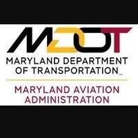 MVA Real ID License Information Session