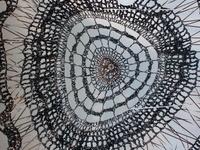 Artist Talk: Cat Chiu Phillips