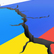 Russian Hybrid War, Ukraine, and US policy