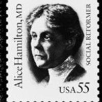 26th Annual Alice Hamilton Lecture