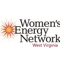 Women's Wnergy Network's Wine Tasting