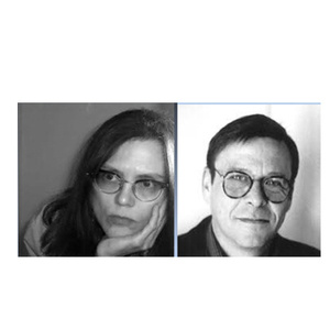 Music & Literature Reading--Sylvia Legris & Guy Vanderhaeghe