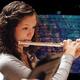 Towson University Symphony Orchestra