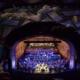 Color of Sound Eugene Symphony with Harmonic Laboratory