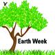 Earth Week Bird Walk