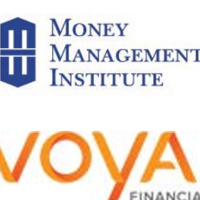 Financial Services Industry Info Session with MMI & VOYA