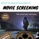 Film screening: 'The Hunting Ground'