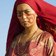 Film: Birds of Passage