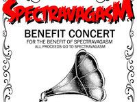 Spectravagasm Benefit Concert to Benefit Spectravagasm