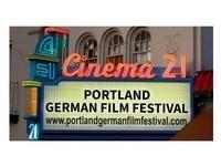Portland German Film Festival 2019
