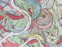 Science Pub Portland: Science Maps