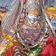 Nanda Devi Pilgrimage