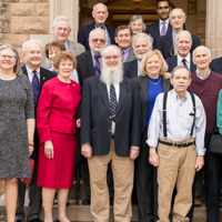 Post-50th Reunion