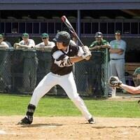 Kenyon College Baseball vs  Hiram College - (Game Two)