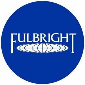 Last Fulbright Information Session of the Semester!