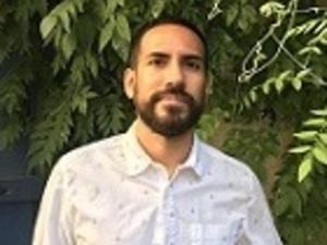 Diego Arispe Bazan