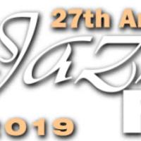 27th Annual Capital Jazz Fest
