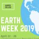 Earth Week: Green Office & Events Info Table