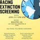 Racing Extinction Screening