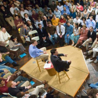 Harvard Kennedy School Information Session