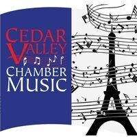 """Vive la France"" Chamber Music Concert"