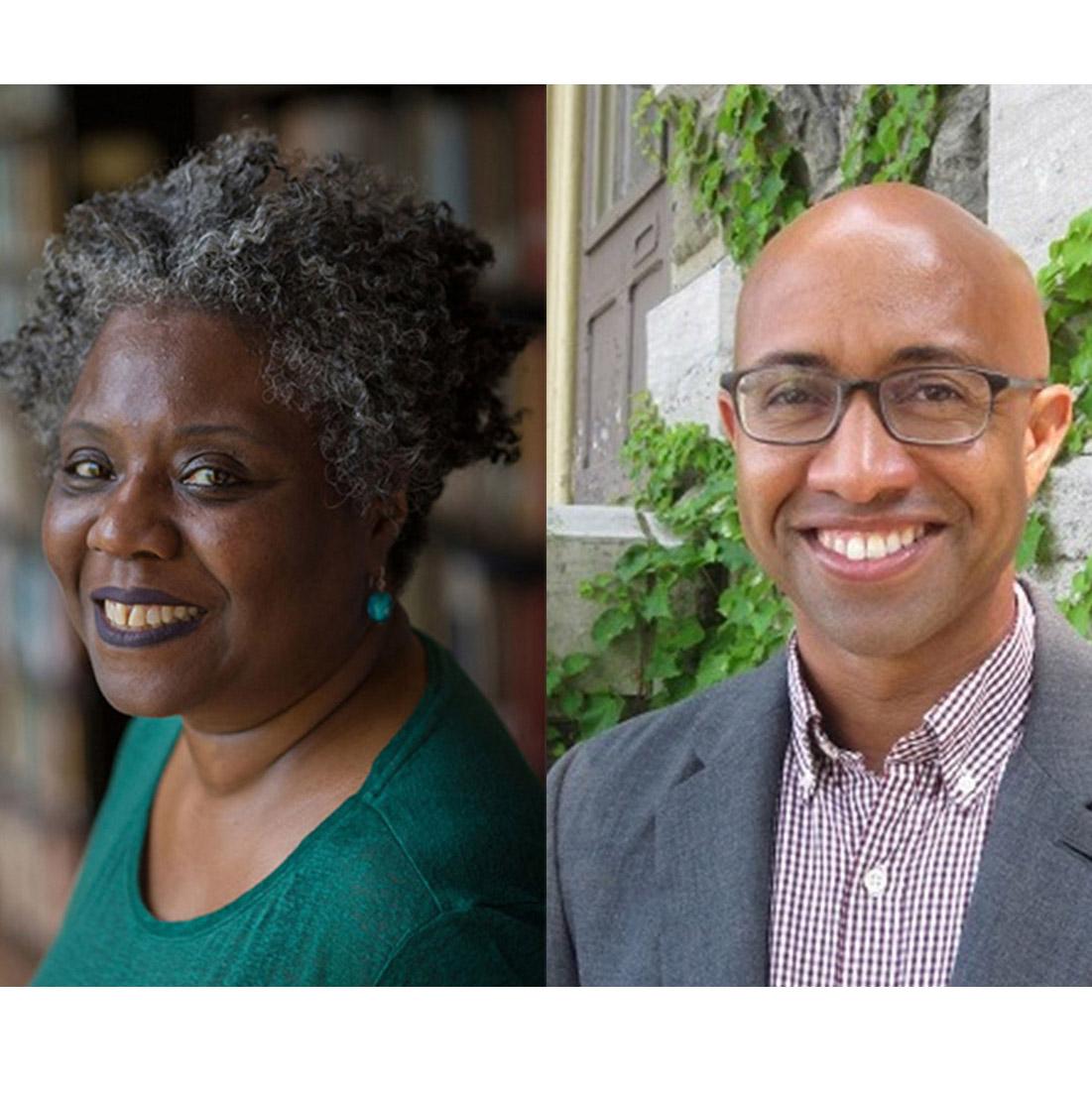 "Forum: ""Black Studies: Ebony Tower or Unfinished Revolution?"""