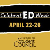 CelebratED Week!