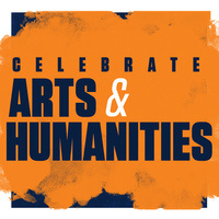 Celebrate Arts & Humanities