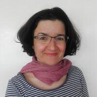Translating Translations: A Conversation with Lenka Kapsova and DeSales Harrison