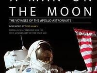 """Apollo Plus 50: Why the Moon Landing Still Matters"""