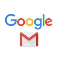 Email for Seniors