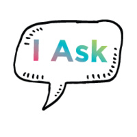 Sexual Aassault Awareness Month : I Ask